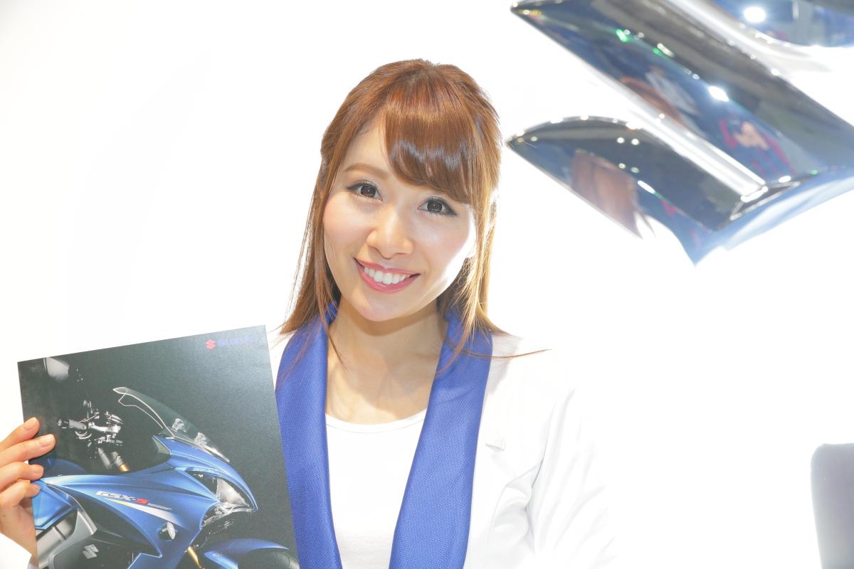 大阪モーターサイクルショー 2015_f0021869_005895.jpg