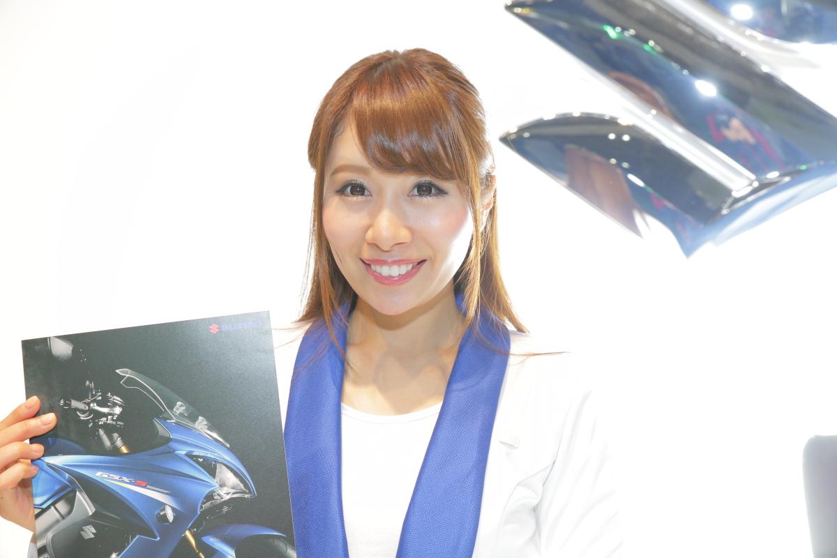 大阪モーターサイクルショー 2015_f0021869_012549.jpg