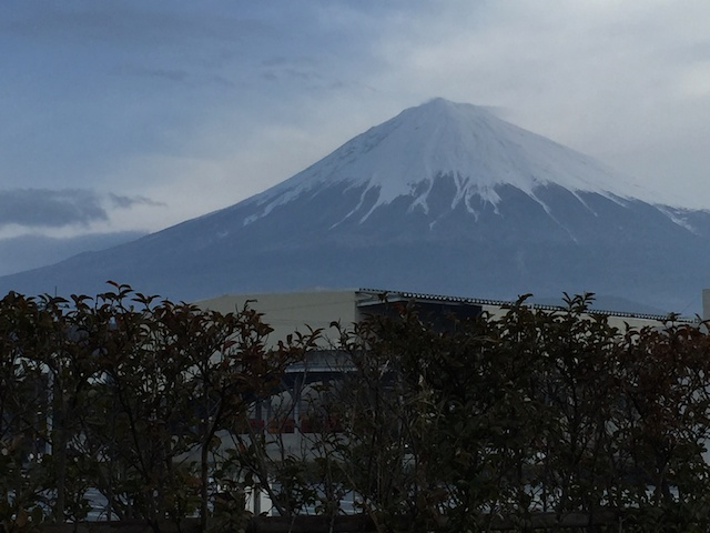 富士への出張_e0139376_2249228.jpg