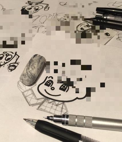 f0105276_1610144.jpg