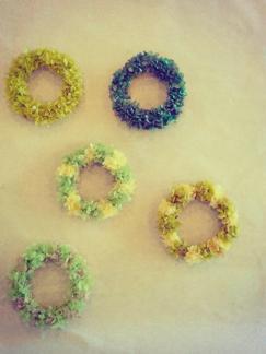mini wreath_b0209477_17104233.jpg