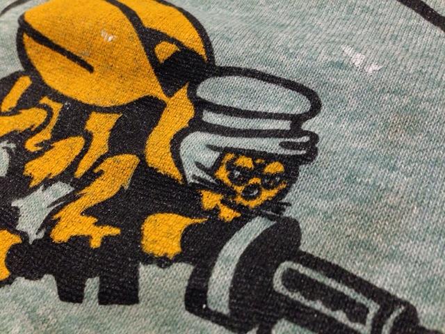 3月25日(水)大阪店ミリタリーTシャツ入荷!!①U.S.M.C. & Navy編!!(大阪アメ村店)_c0078587_07446.jpg