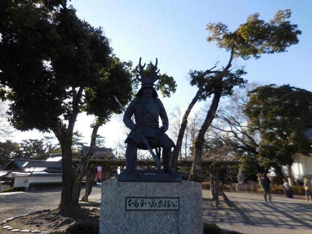 岡崎市内を走る_d0251191_18143724.jpg