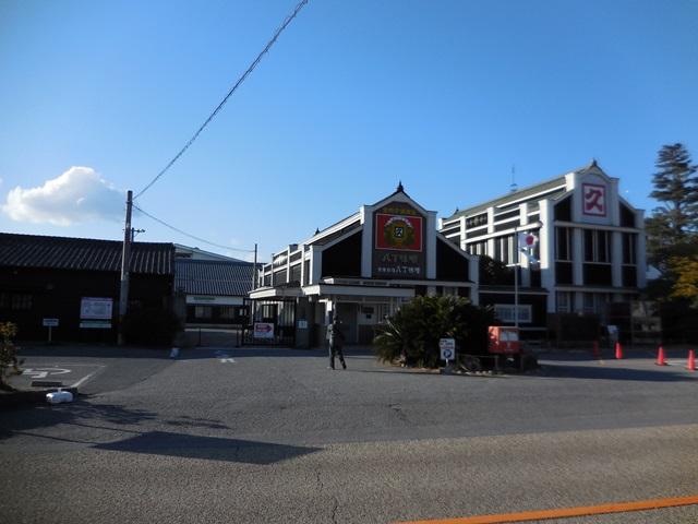 岡崎市内を走る_d0251191_18145496.jpg