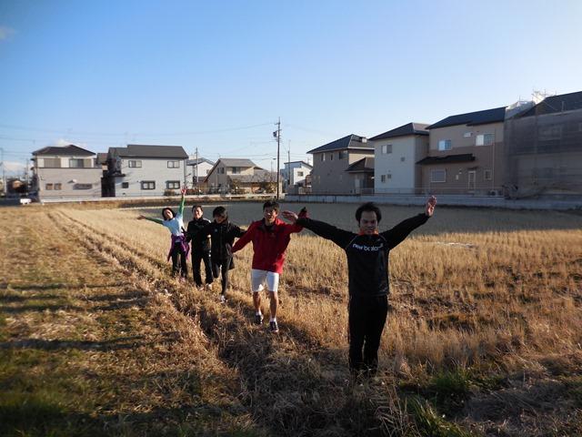 岡崎市内を走る_d0251191_18155194.jpg