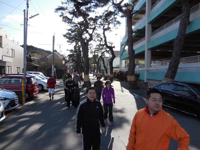 岡崎市内を走る_d0251191_1891436.jpg
