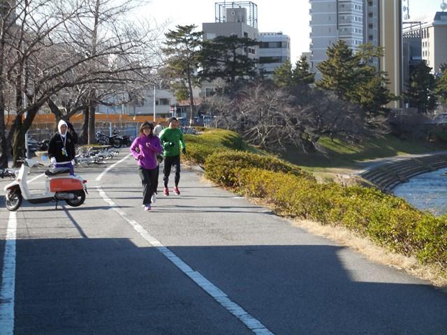 岡崎市内を走る_d0251191_189228.jpg