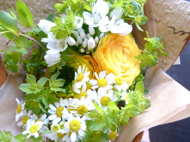 卒業用の花束。8種。_b0171193_20175091.jpg