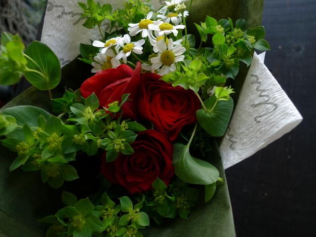 卒業用の花束。8種。_b0171193_20180587.jpg