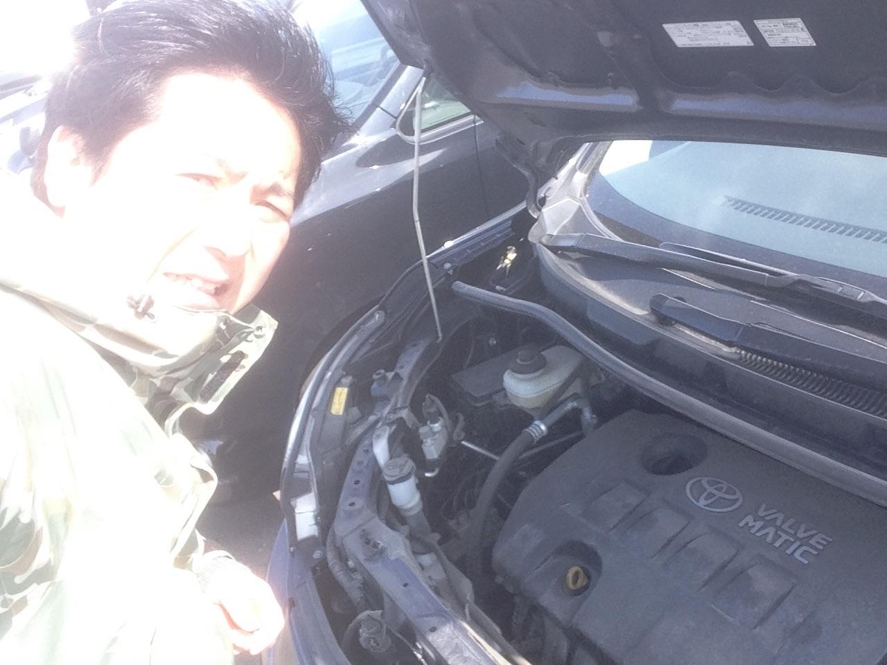 3月25日(水)トミーアウトレット☆O様ekワゴンご成約!!軽自動車☆コンパクトカー☆ローンサポート☆_b0127002_18473089.jpg