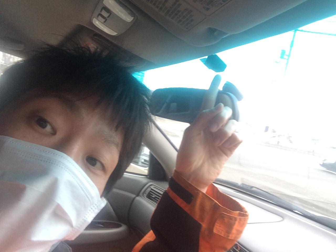 3月25日(水)トミーアウトレット☆O様ekワゴンご成約!!軽自動車☆コンパクトカー☆ローンサポート☆_b0127002_1934477.jpg