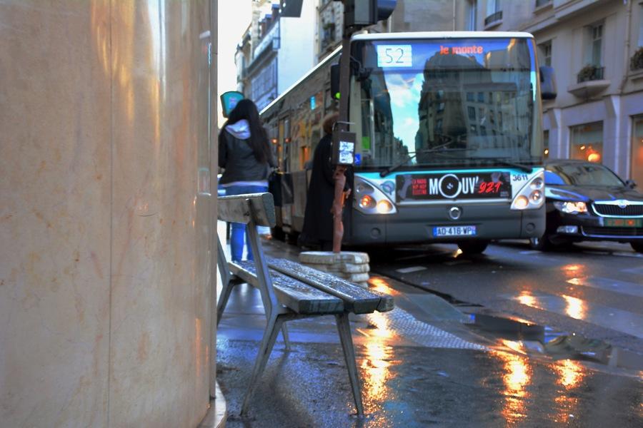 雨の日のパリを歩く_b0192703_747089.jpg