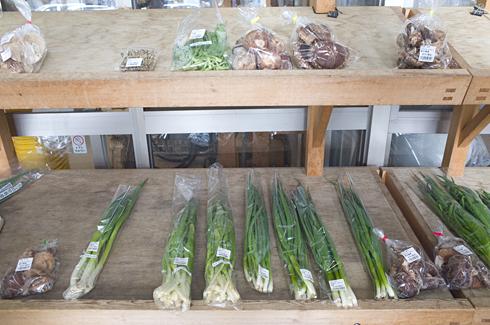 早春の丹波路をこえ舞鶴へ まいづる肉じゃが料理長とのコラボランチの日@ほっとハウス_c0069903_11051203.jpg