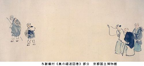 b0044404_1014311.jpg