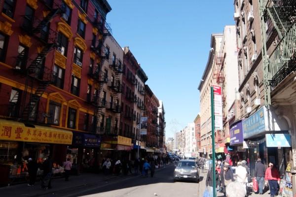 NYのチャイナタウンの早春の風景_b0007805_23164149.jpg