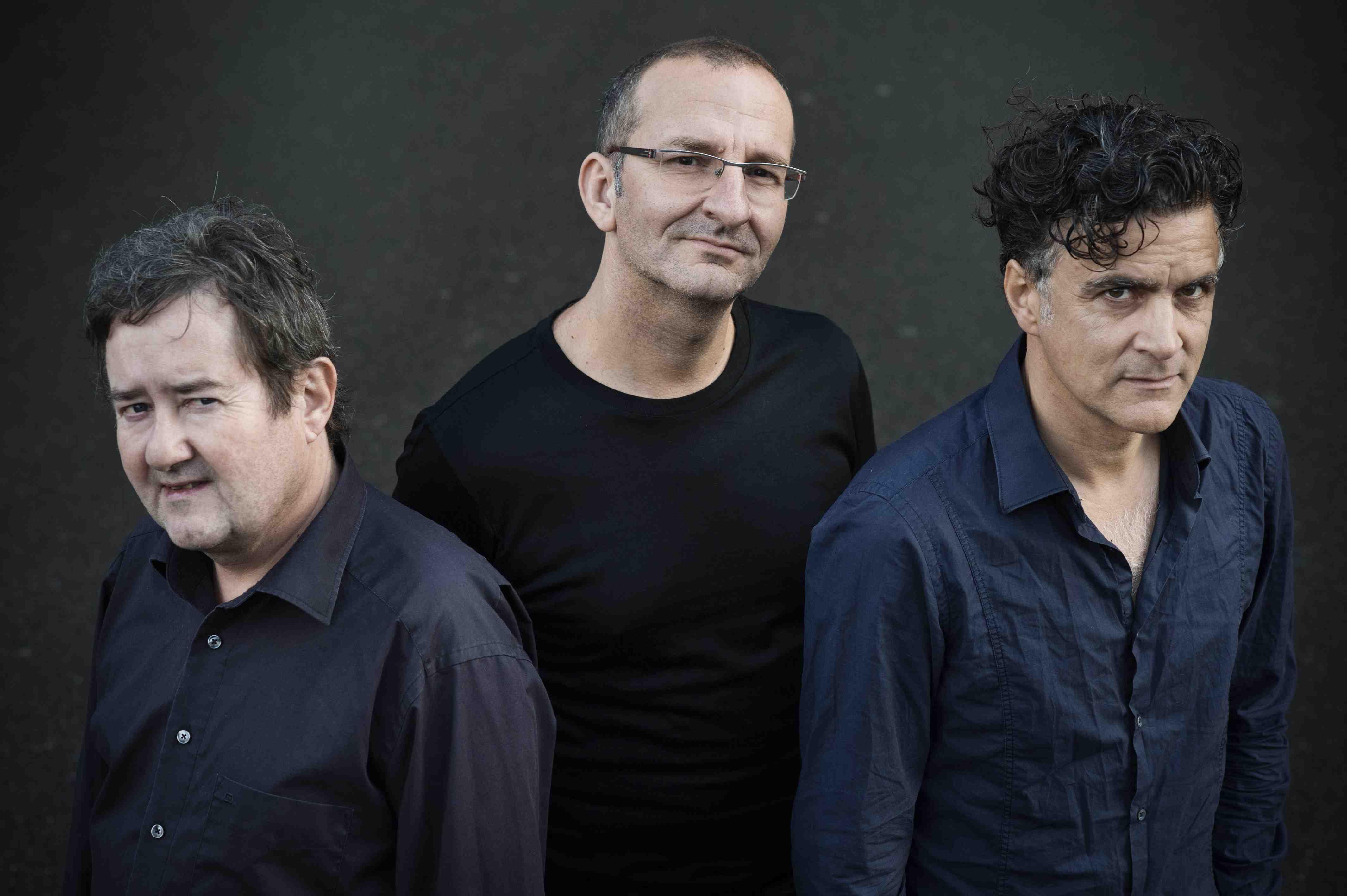 Cholet-Känzig-Papaux Trio 来日ツアー_e0081206_13173342.jpg
