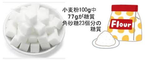 b0249307_1325153.jpg