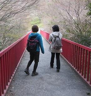 神津嶽本宮(中平)_f0354314_13592104.jpg
