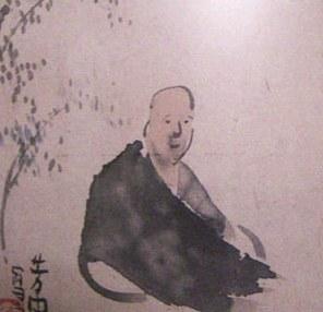 リラックス中村芳中 3/25(水)_b0069918_11175275.jpg