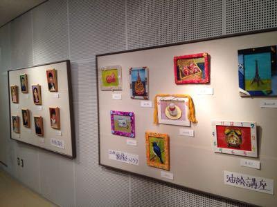 児童絵画作品展_b0262124_22532594.jpg