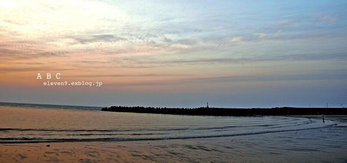 Sunset_f0315034_13163578.jpg