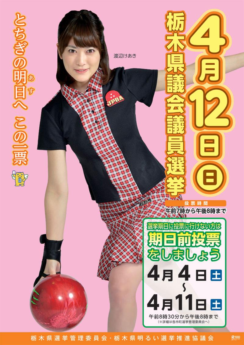 【重大発表】栃木県議会議員選挙ポスター&CM に起用_b0259538_22431623.jpg