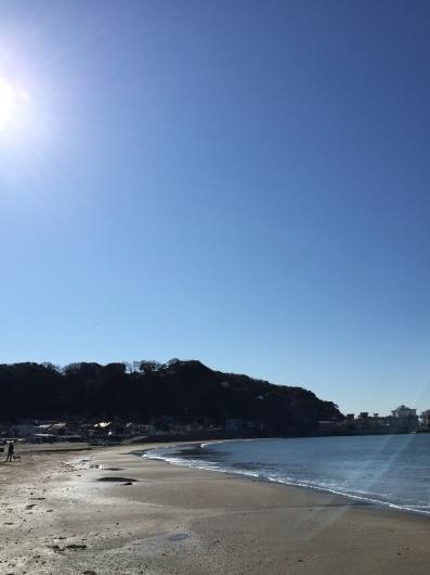 そろそろ海の季節です_a0267845_19493082.jpg