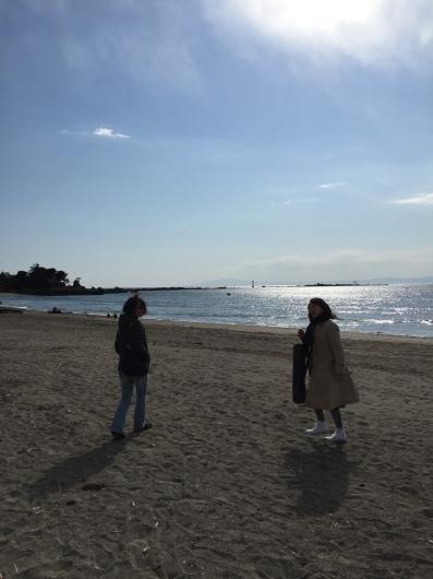 そろそろ海の季節です_a0267845_20112474.jpg