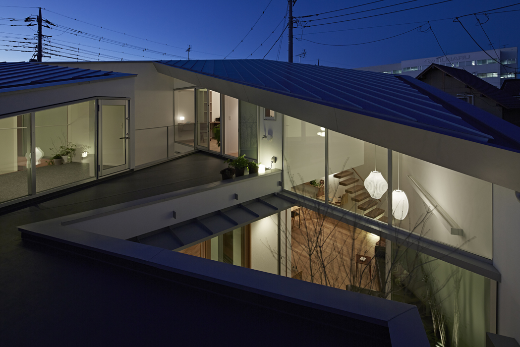 東本町の家_d0106648_16415630.jpg