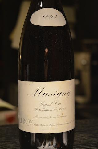 本日のグラスワイン&もろもろ_a0114049_15233612.jpg