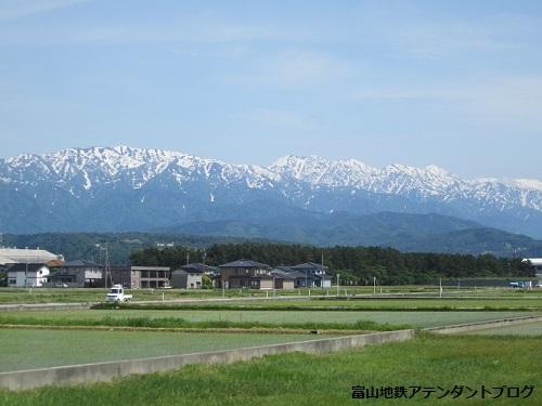 富山の思い出をプラス!にいタク_a0243562_09410840.jpg