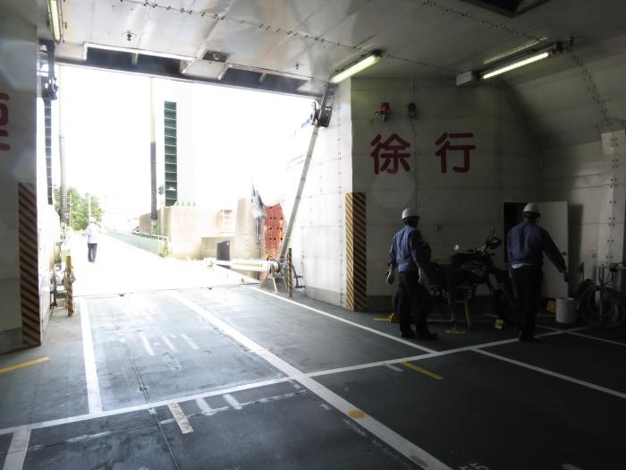 九州放浪5日目その3 阿蘇へ_b0339488_21225351.jpg