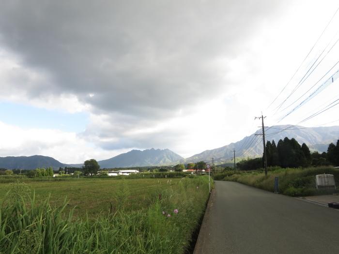 九州放浪5日目その3 阿蘇へ_b0339488_21225403.jpg