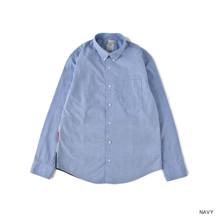 visvim - New item Reiease LUNGTA STARS & ALBACORE SHIRT!!_c0079892_19372643.png