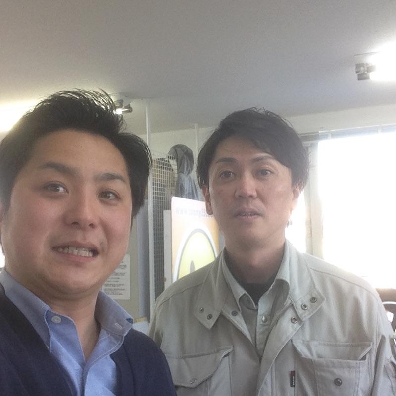 3月26日(木)トミーアウトレット☆バックオーダーにてK様RX450hバージョンLご成約!_b0127002_21113859.jpg