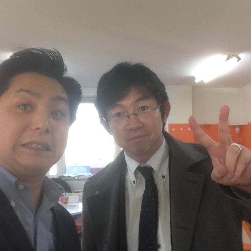 3月26日(木)トミーアウトレット☆バックオーダーにてK様RX450hバージョンLご成約!_b0127002_21124016.jpg