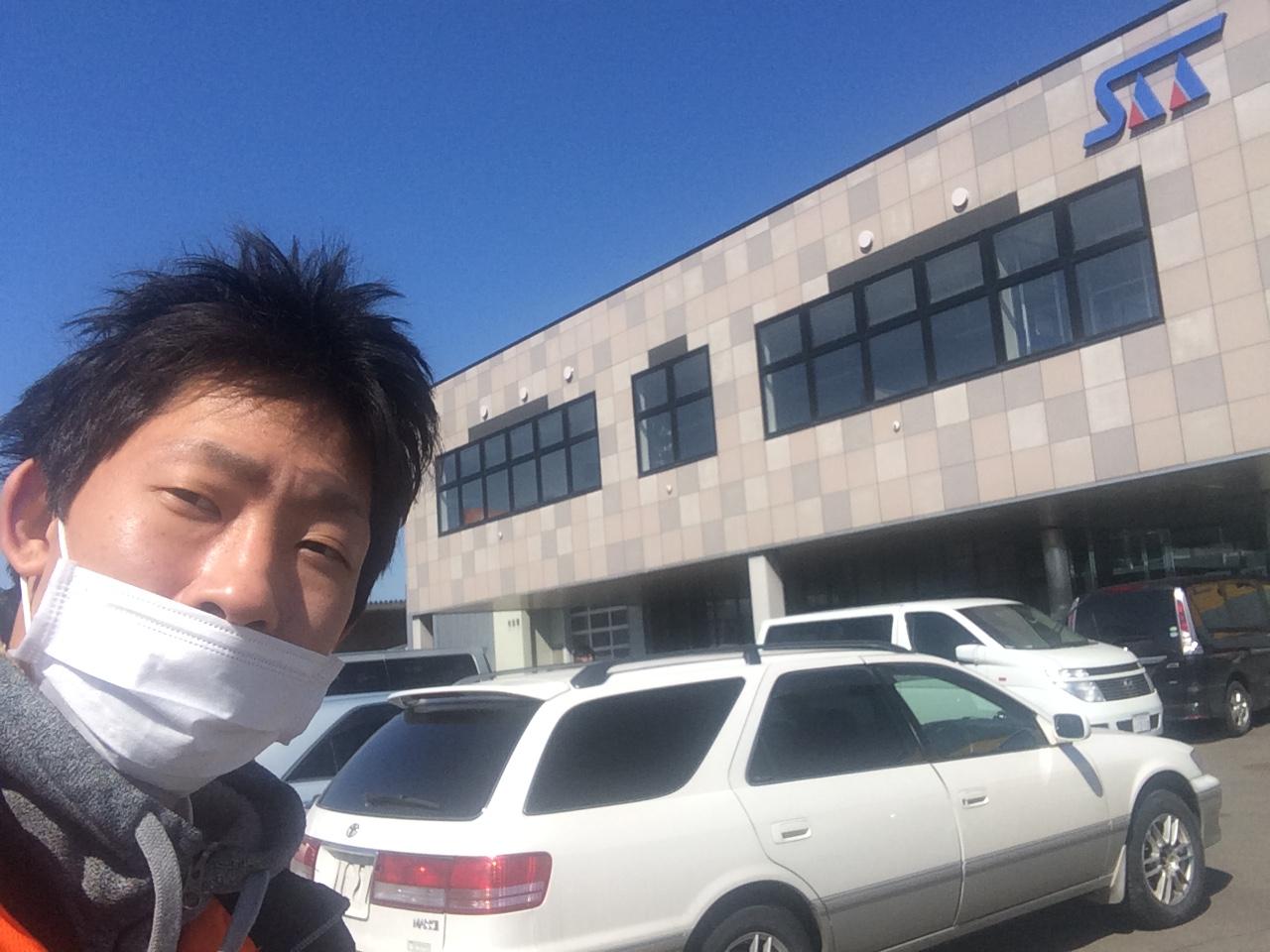 3月26日(木)トミーアウトレット☆バックオーダーにてK様RX450hバージョンLご成約!_b0127002_2134740.jpg
