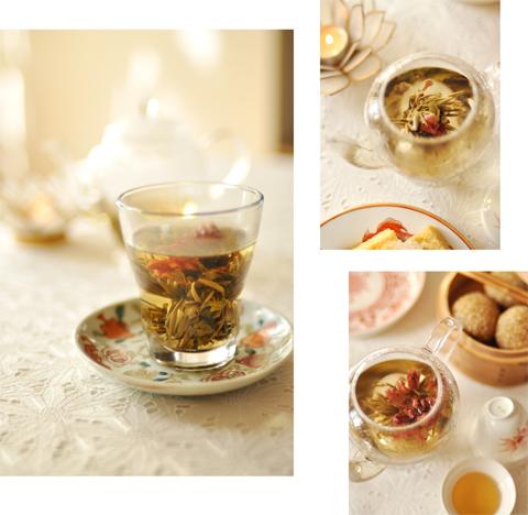 飲茶にまつわるエトセトラ。_d0174704_2022597.jpg