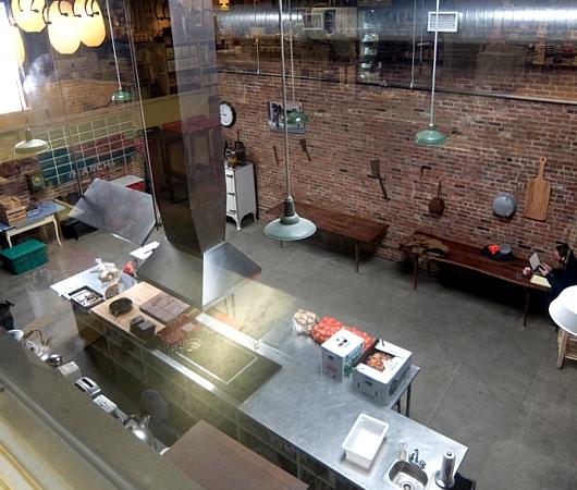 NYブルックリン生まれのユニークなキッチン用品店、The Brooklyn Kitchen_b0007805_1512932.jpg