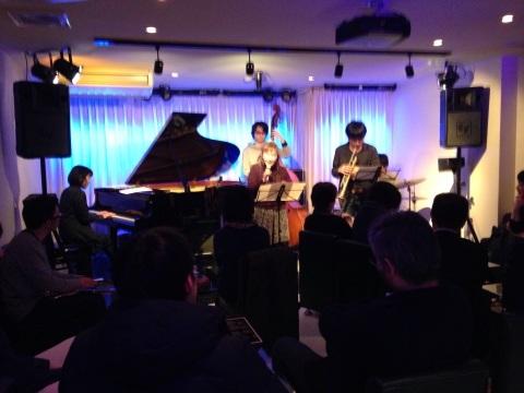 Jazzlive comin 広島  本日木曜日の催し_b0115606_12065420.jpg
