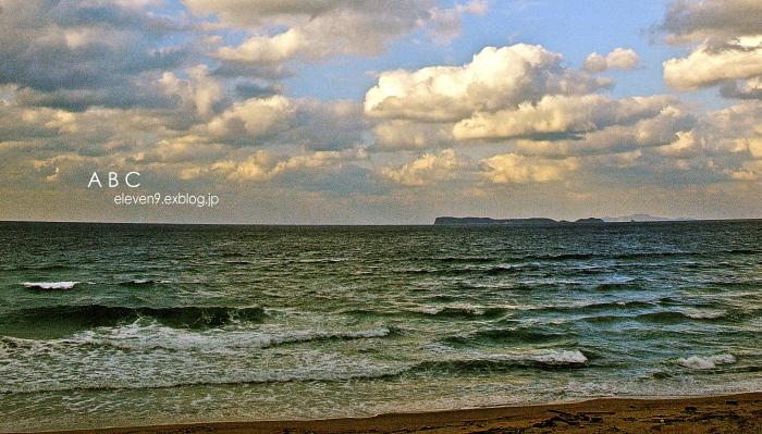 Sea of Genkai_f0315034_14203909.jpg