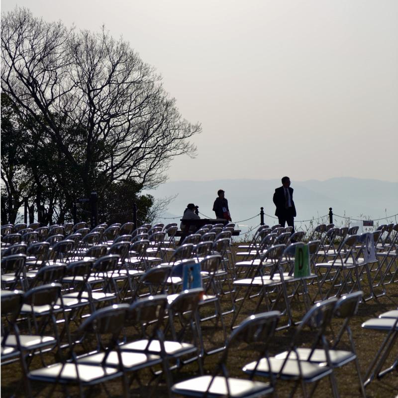 屋島フォトハイキング ⑤_d0246136_00192173.jpg