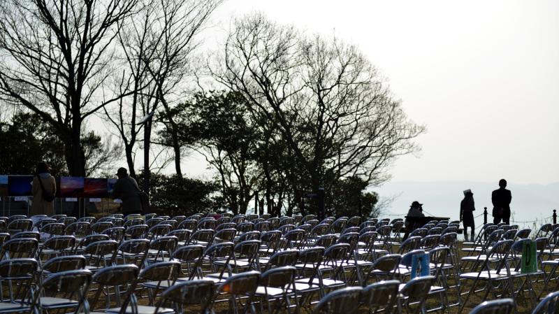 屋島フォトハイキング ⑤_d0246136_00203183.jpg