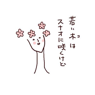 b0008241_8495237.jpg