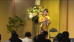 第5回酒心館コンサート_e0157666_10252979.jpg