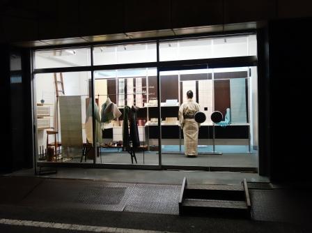 増孝商店・2015春場所始まりました。_f0177373_1944856.jpg