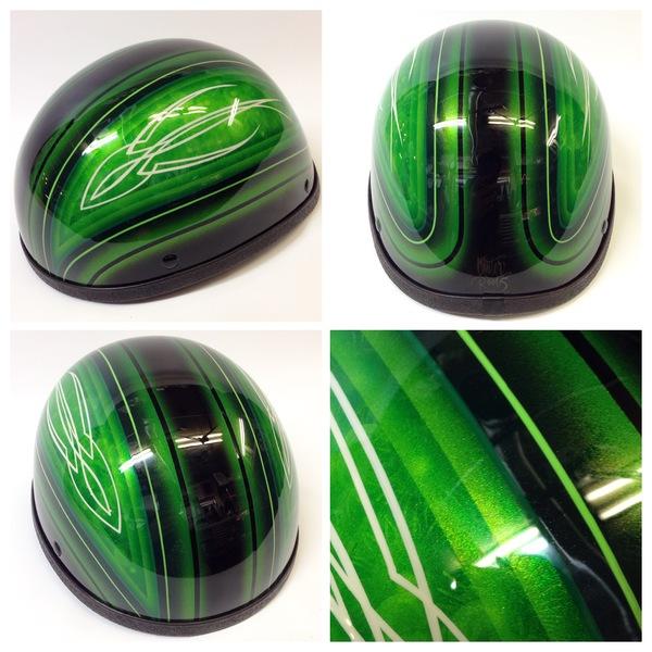 helmet!_d0074074_1624037.jpg