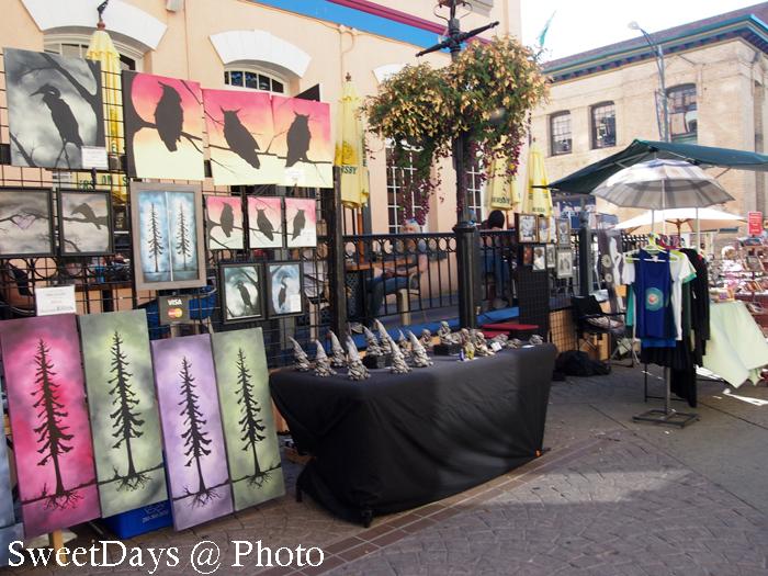 Victoria Downtown Farmers\' Market-ビクトリア ダウンタウン ファーマーズマーケット_e0046675_12271539.jpg