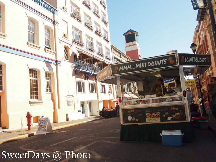 Victoria Downtown Farmers\' Market-ビクトリア ダウンタウン ファーマーズマーケット_e0046675_12271914.jpg