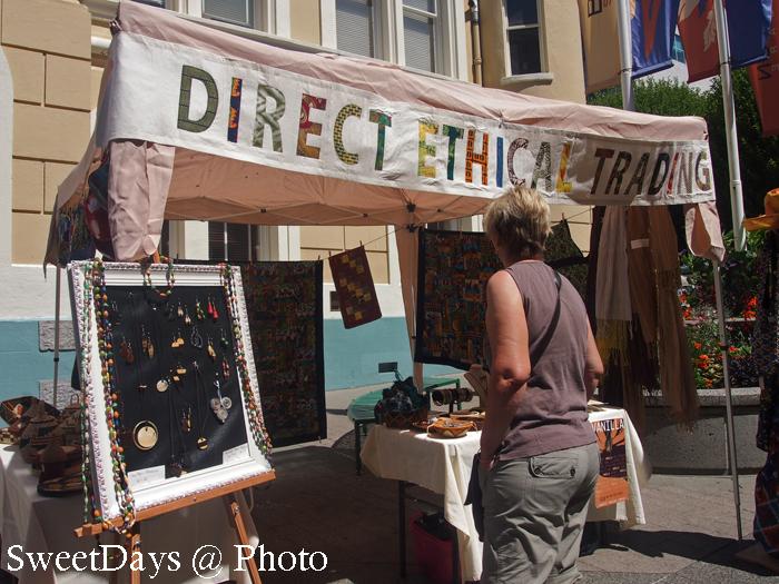 Victoria Downtown Farmers\' Market-ビクトリア ダウンタウン ファーマーズマーケット_e0046675_12273491.jpg